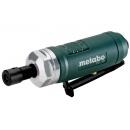 Metabo DG 700  pneumatická přímá bruska (601554000)