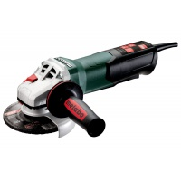 Metabo Úhlová bruska WP 9-125 Quick 600384000