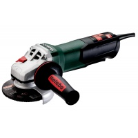 Metabo Úhlová bruska WP 9-115 Quick 600380000