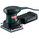 Metabo FSR 200 Intec Vibrační bruska  600066500