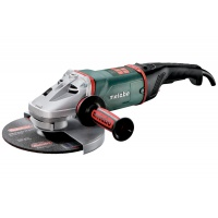 Metabo Úhlová bruska WE 26-230 MVT Quick 606475000