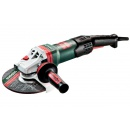 Metabo Úhlová bruska WEPBA 19-180 Quick RT 601099000
