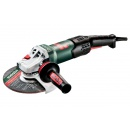 Metabo Úhlová bruska WE 19-180 Quick RT 601088000