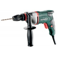 Metabo Vrtačka BE 500/10 600353000