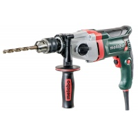 Metabo Vrtačka BE 850-2 600573000