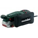 Metabo BAE 75 Pásová bruska 600375000